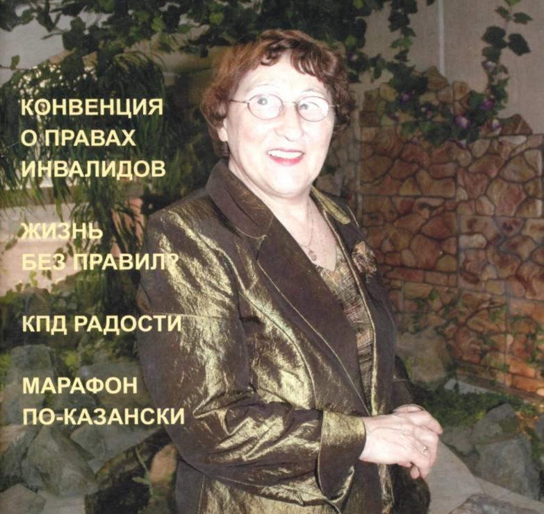 http://kiberandy.narod.ru/nashajizn/aprel2007/02.jpg